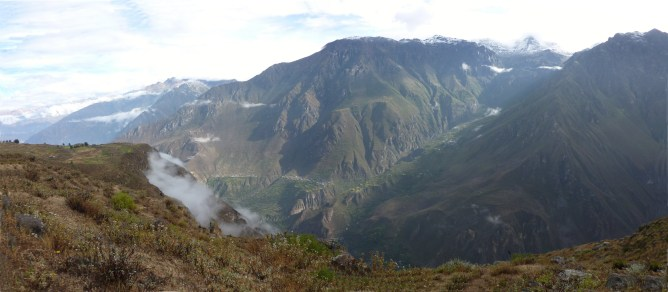 Pisac vallee sacree 2010-05-28