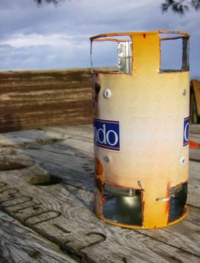 Resize of biofutur 3 rechaud boites montees
