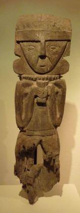 cuzco museo arte precolombino 08