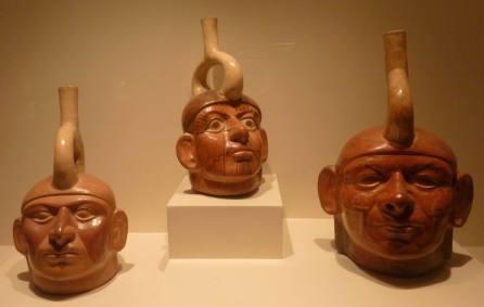 cuzco museo arte precolombino 20