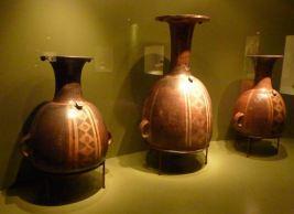 cuzco museo arte precolombino 47