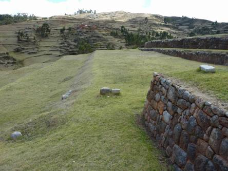 Resize of Chinchero P1090351