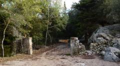 01 P1020214 raccourci sanctuaire Lluc nouveau camping