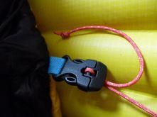 Resize of 13 cordon attache du dos