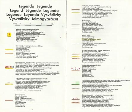 Madere Freytag legende-1