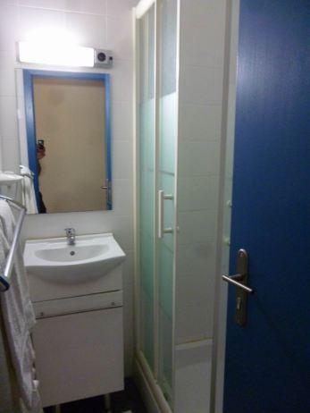 Resize of Funchal Pensao Astoria toilette