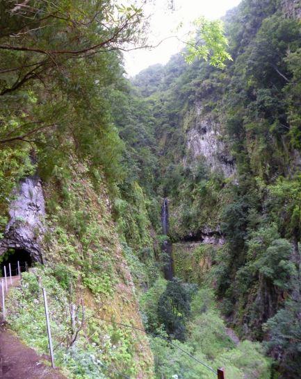 Resize of Levada da Ribeira da Janela 7 cascade