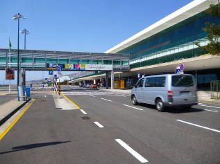 Resize of Machico aeroport Station Aerobus