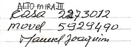 CaboVerde2013-D-00 Alto Mira III-Manuel Joaquim pensoa