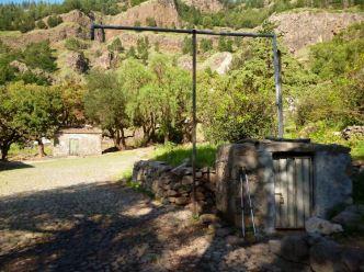 CaboVerde2013-H-06 Cova Point de bonne eau