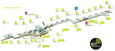 CaboVerde2013-Z Areroport Lisboa