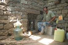 Santo-Antao Alvero-the-distiller