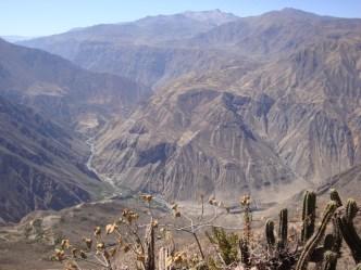 J1 10-panorama piste lacets cabanconde-soro