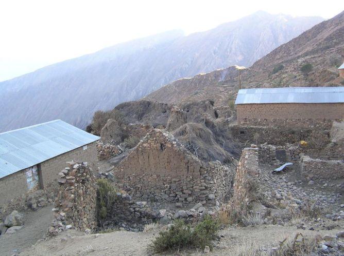 J2 29-ucu part-of-village