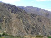 J3 13-panorama chemin venant d'ucuchachas
