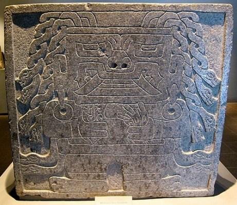 figura 13 Losa Dios Sonriente (2)