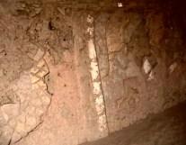 figura 26 Dios del templo de Garagay (1)