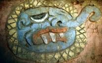 figura 26 Dios del templo de Garagay (2)