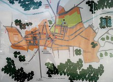 2014-07-12 Ruta dels Refugis (71) Prades Plano