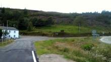 Camino Primitivo Mayake 66 Venta del Acebo
