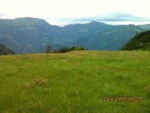 IMG_1202 plateau Lombardhi vue sur Reke e Allages