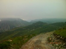 IMG_1290 dirt road de crete