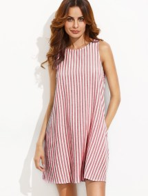 Shein is the best place to shop for trendy fashion at affordable prices. Check out my wishlist to get inspired on cute, stylish looks for your closet!