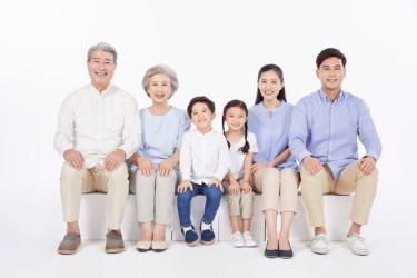 家族信託のメリット