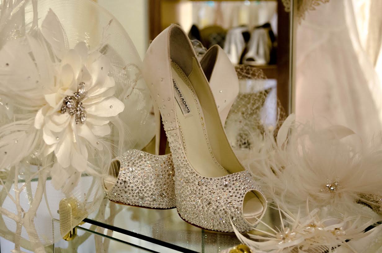 Maya Palace  Tucson Bridal Accessories