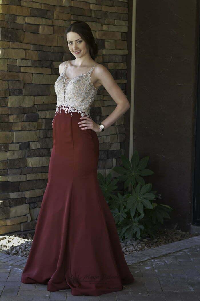 Maya Palace  Tucson Prom Dresses  Formal Dresses