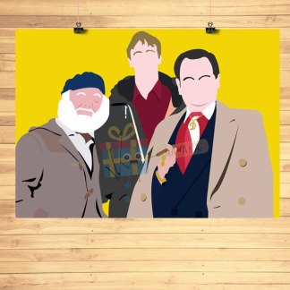 mucke-only-fools-and-horses-poster