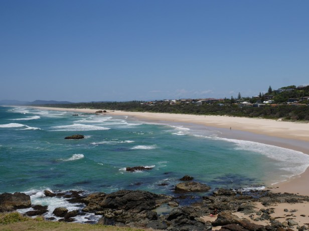 lighthouse-beach-de-port-macquarie-1
