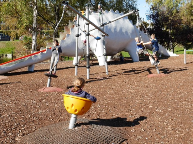 supers playgrounds (1)