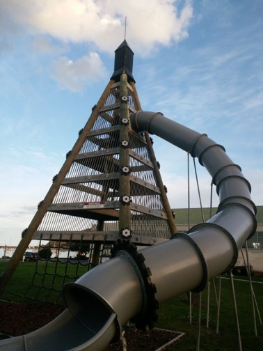supers playgrounds (2)