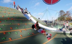 supers playgrounds (4)