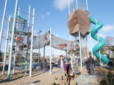 supers playgrounds (6)