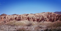 canyons (3)