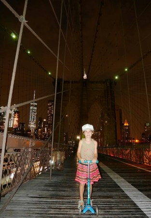 Brooklyn Bridge (9)