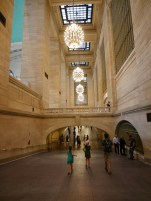 Grand Central Station (3)