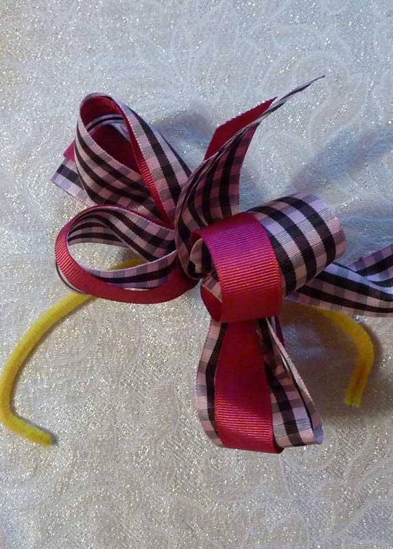 Too-Beautiful-to-Unwrap-(3)