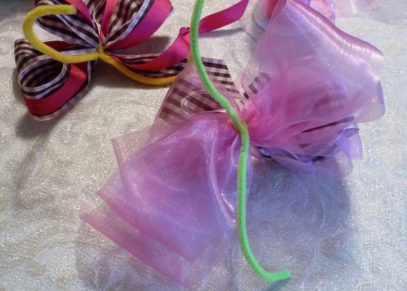 Too-Beautiful-to-Unwrap-(6)