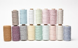 412 2mmx109y Baker's Twine Group