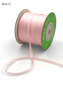 Silk Thread