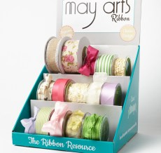 Spring Ribbon Kit