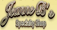 May Arts Customer Jeanne B