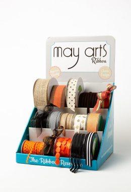 Fall Ribbon Starter Kit