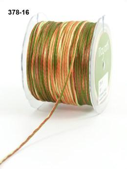 Variation #154528 of 100 Yard Satin String Striped Ribbon