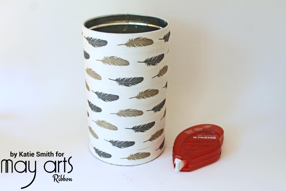 KatieSmith_Supply Tins_05 (2)
