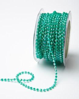 Variation #155173 of 4 Millimeter String Beads Ribbon