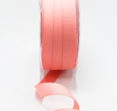 Variation #155231 of 5/8 Inch Faux Canvas / Lightweight Ribbon